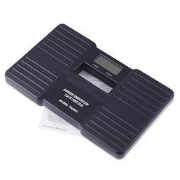 Body Weight Fitness Scale Digital Electronic Health Home Wei