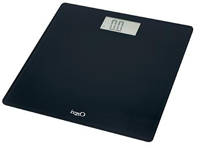 bathroom digital body weight scale electronic lcd