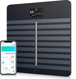 Withings/Nokia Body Cardio - Heart Health & Body Composition