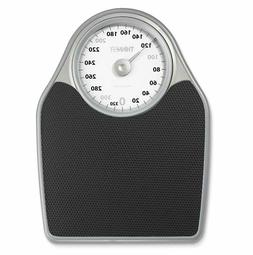 Non Digital Bathroom Scale Analog For Body Weight Most Accur